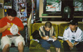 julian_adam_andy_blk_sm