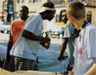 lrd_mas_spoon_brim_travis