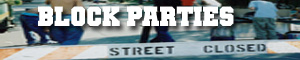 block_parties_graphic