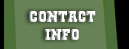 UPROC contact information